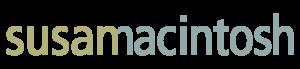 Susan Macintosh Logo